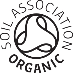 certification_sa_organic_black_