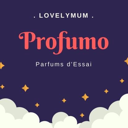 -lovelymum . (1)