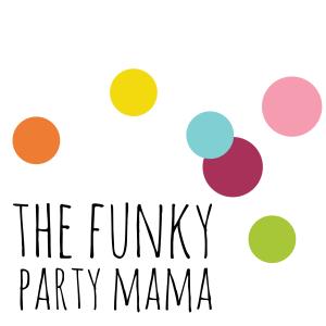 funkypartymama---logo-1600x1600px